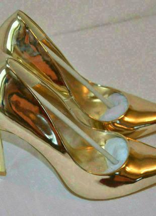 Туфли casadie