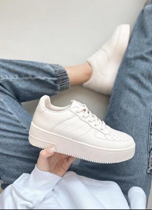 Большой выбор обуви от 250 до 400 грн
