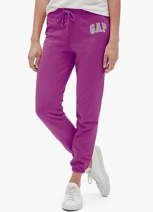 Женские джоггеры gap размер xxl спортивные штаны оригинал сша