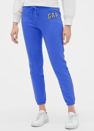 Женские джоггеры gap размер s xxl спортивные штаны оригинал сша