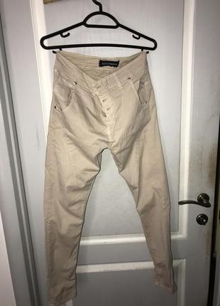 Легкі штани, тільки на літо!!