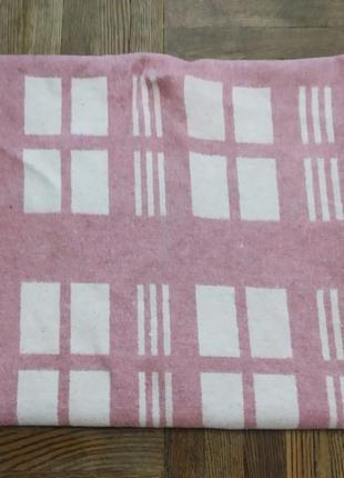Купить байковую ткань для одеяла органза интернет магазин отзывы