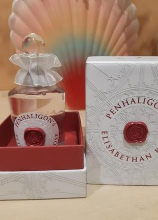 Духи парфюм женский 100 ml