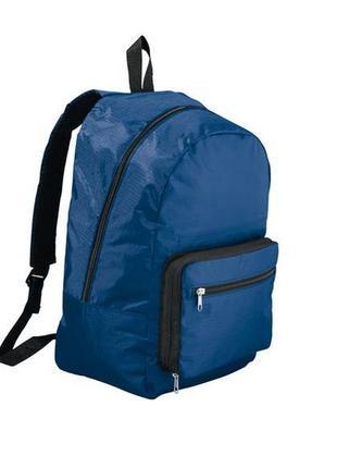 Topmove® дорожный рюкзак, объем до 25 л, грузоподъемность 15 кг  германия1 фото