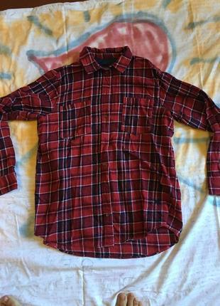 Рубашка no name
