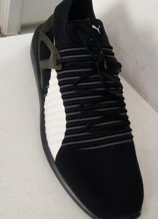 Кросівки puma sf чоловічі