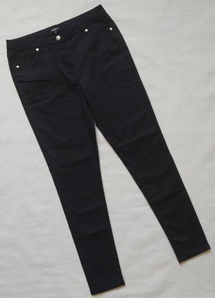Женские штаны pepco