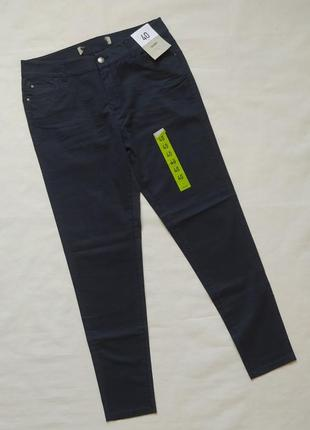 Женские штаны primark