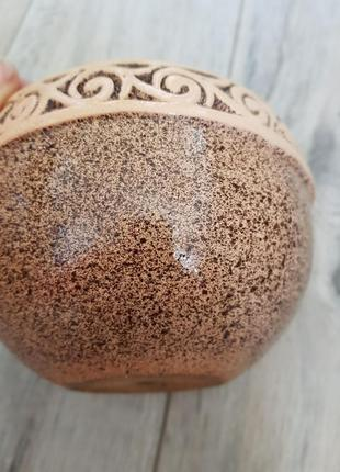 Цветочный горшок подвазонник кашпо для цветов