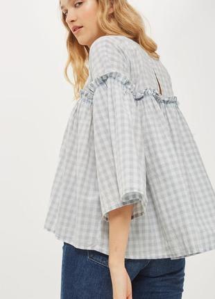 Крута кофта\блуза topshop
