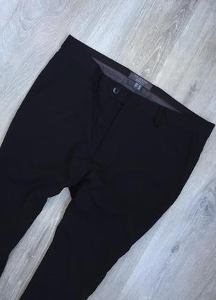Классические брюки cedarwood state