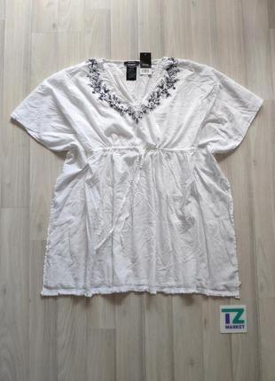 Жіноча блуза женские блузки недорого
