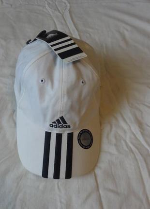 Мужская кепка бейсболка adidas оригинал новая