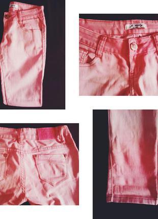 Джегинсы. джинсы. легинсы. скинни.