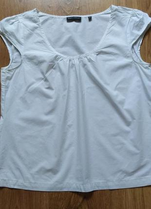 Блуза marc o'polo