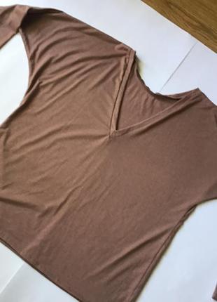 Кофта nova fashion