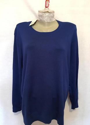 💝💝💝 george стильный свитер джемпер пуловер
