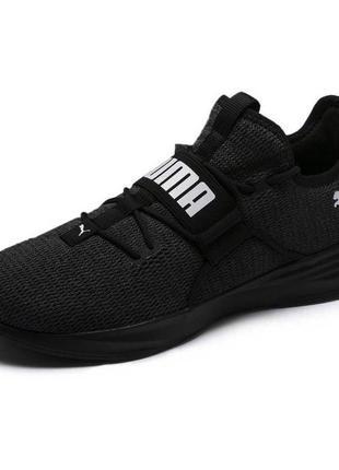 Кросівки puma persist xt uk9 43 nike adidas