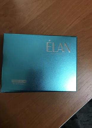 Elan гель-краска