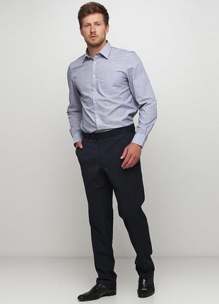 Стильные мужские брюки, штаны от  c&a, angelo litrico, размер m-l