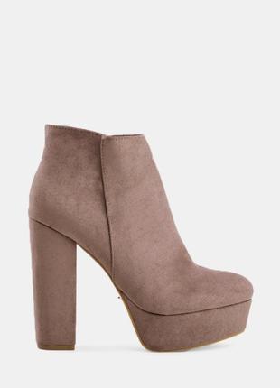 Акция!!супер красивенные ботинки!!