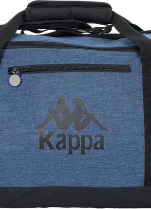Нова сумка kappa