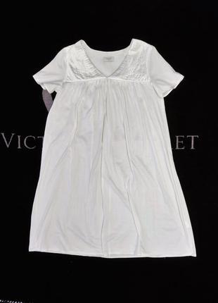 Красивая ночная рубашка louis feraud /2257/
