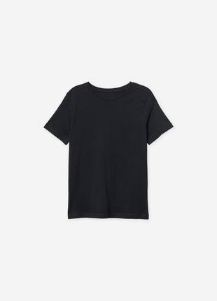 Базова футболка для жінок3 фото