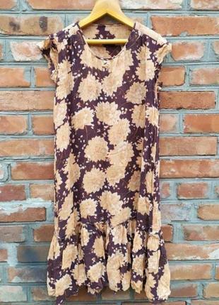 Сарафан платье сукня sale🔥💃
