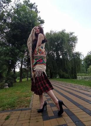Жіночі туфлі на високому каблуку