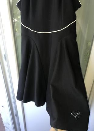 Нереально красивое платье amn