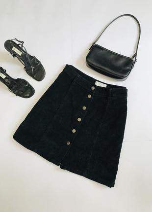 Юбка,юбка трапеция,платье,футболка,майка,джинсы,блуза