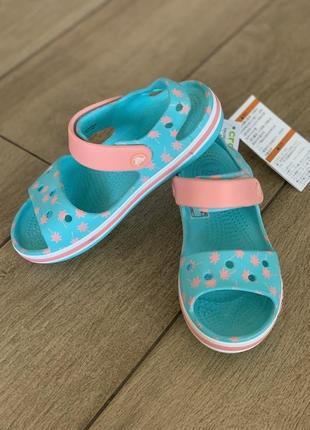Сандали crocs bayaband sandal 🏊🏻♂️ pool