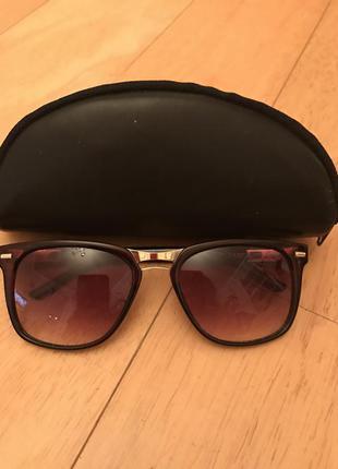 1d1b956242b9 Женские солнцезащитные очки Ray Ban 2019 - купить недорого вещи в ...