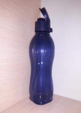 Бутылка эко 0,5 л tupperware