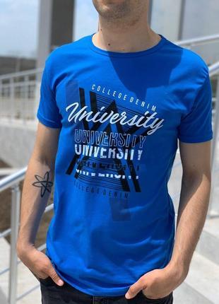 Расспродажа. футболка мужская. футболка для подростка
