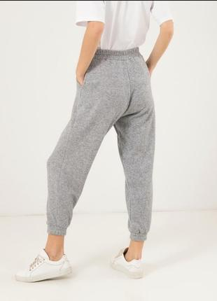 Джоггеры, спортивные штаны от h&m