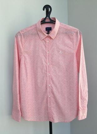 Gant рубашка блуза оригинал