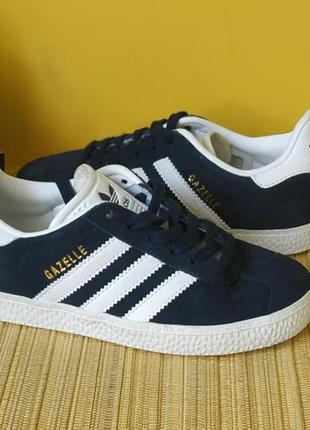 Adidas gazelle (ориг .)