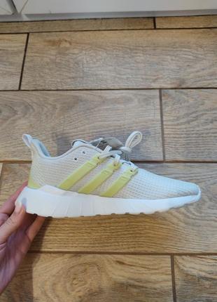 Кросівки кроссовки адидас adidas