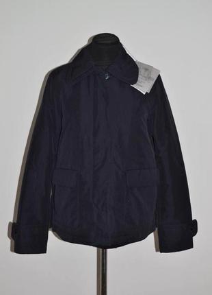Geox respira куртка пуховик по летней цене. непродуваемая непромокаемая. италия, оригинал