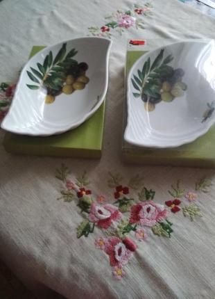Салатницы украина( буды)
