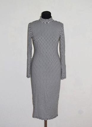 George новое миди платье