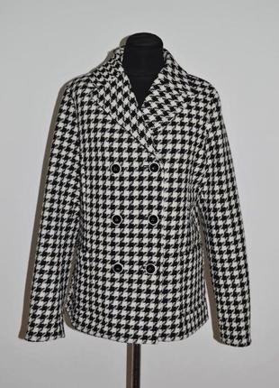 Geox respira пальто по летней цене. италия, оригинал