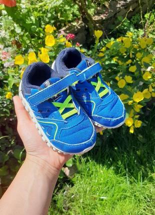 Літні кросики,  легкі
