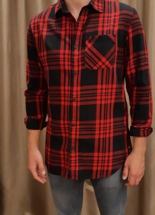 Мужская рубашка2 фото