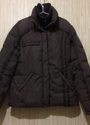 Куртка axara