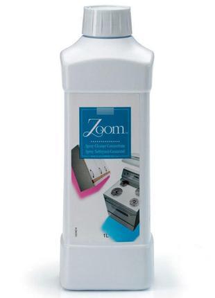 Zoom концентрированный очиститель моющихся поверхностей 1000 мл
