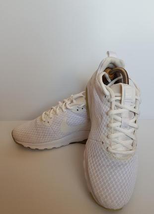 Кросівки жіночі (airmax)