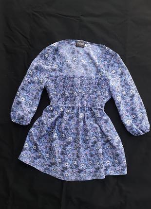 Модная блузочка